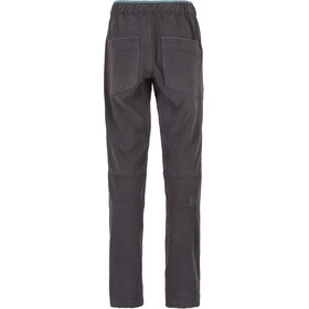 La Sportiva Flowing Pantalon Homme, carbon